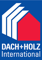 Dach_Holz_Logo_03.png